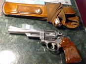 SMITH & WESSON Revolver 629-1